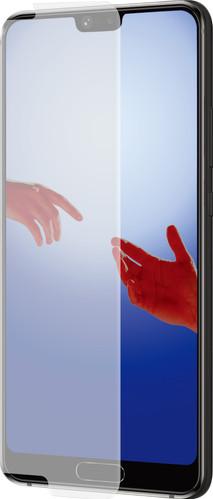 Azuri Protège-écran en Verre Trempé Huawei P20 Main Image