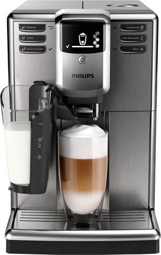 Philips Latte Go EP5335/10 Main Image