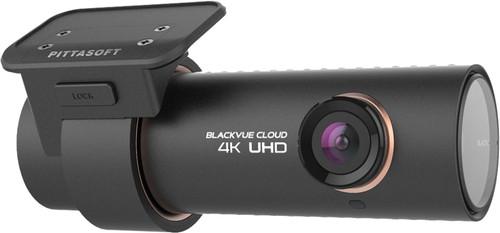 BlackVue DR900S-1CH 4K UHD Cloud Dashcam 64 Go Main Image