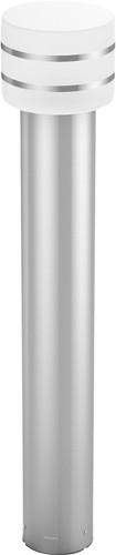Philips Hue Tuar Lampe sur Pied Haut Blanc Extérieur Main Image
