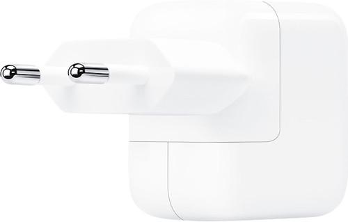 Apple 30W USB-C Power Adapter Main Image