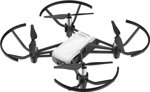 Tello Drone (powered by DJI) Main Image