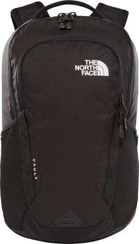 "The North Face Vault 15"" TNF Black 28 L Main Image"