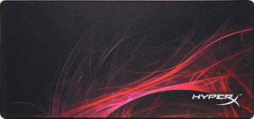 HyperX Fury S Speed Mouse pad XL Main Image