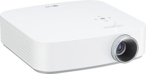 LG PF50KS Main Image