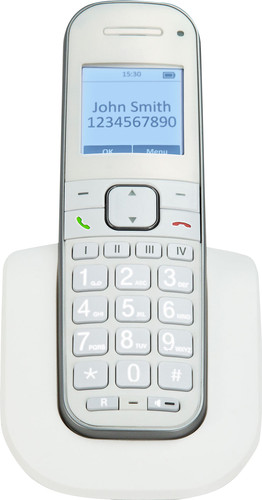 Fysic FX-9000 Main Image