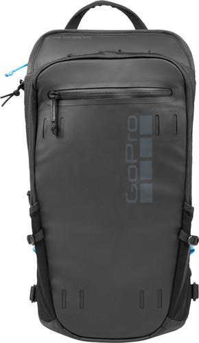 GoPro Seeker 2.0 Main Image