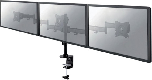 NewStar NM-D135D3BLACK Support de moniteur Main Image