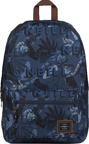 "O'Neill Boys 13"" Blue 18 L Main Image"