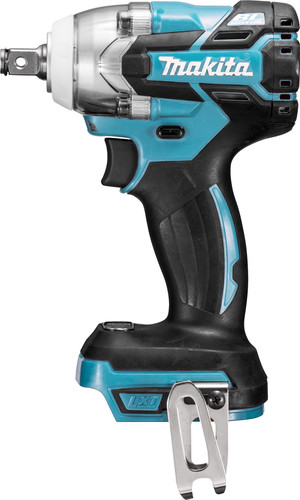 Makita DTW285ZJ (without battery) Main Image