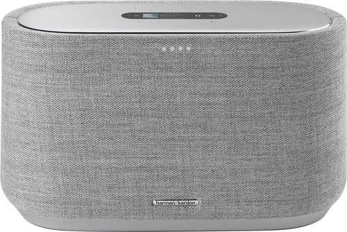 Harman Kardon Citation 300 Gris Main Image