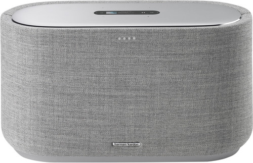 Harman Kardon Citation 500 Grijs Main Image