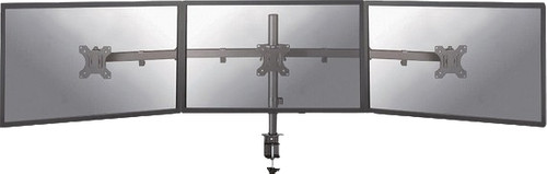 NewStar FPMA-D550D3 Monitor Arm Main Image