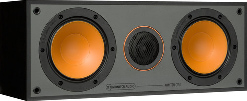 Monitor Audio Monitor C150 (per stuk) Main Image