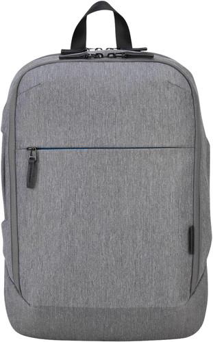 "Targus CityLite Pro Compact 15"" Grey 14L Main Image"