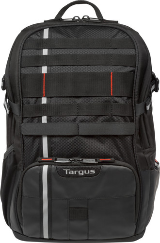 "Targus Cycling 15"" Black 27 L Main Image"