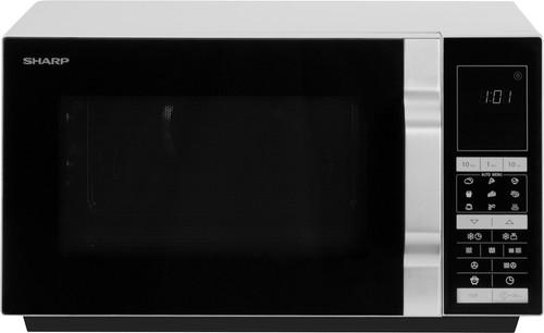 Sharp R890S Main Image