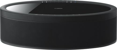 Yamaha Musiccast 50 Zwart Main Image