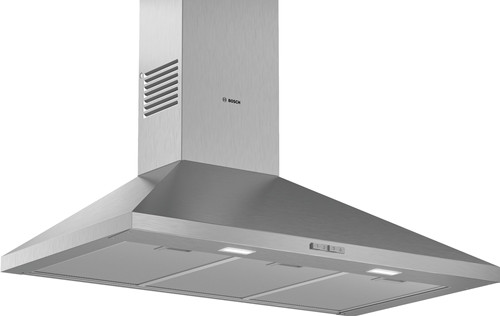 Bosch DWP96BC50 Main Image