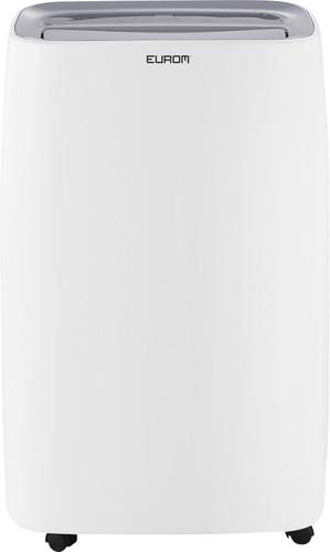 Eurom DryBest 30 Wi-Fi Main Image