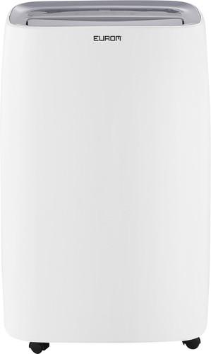 Eurom DryBest 40 Wi-Fi Main Image