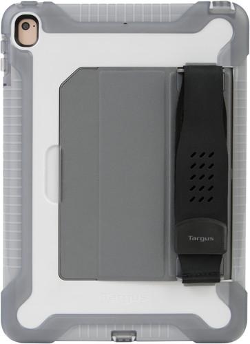 "Targus SafePort Rugged Case for iPad (2017/2018), iPad Pro 9.7""& iPad Air 2 Gray Main Image"