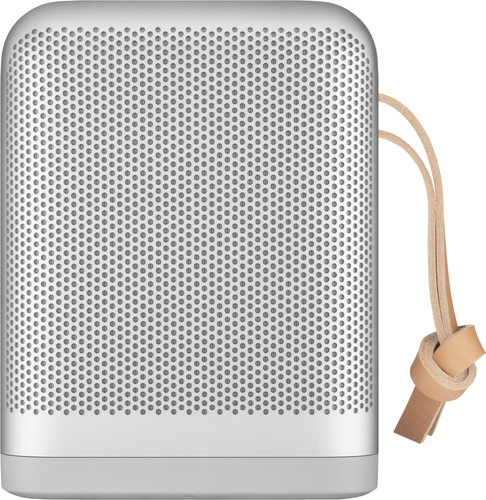 Bang & Olufsen Beoplay P6 Argent Main Image