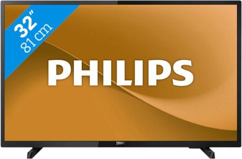 Philips 32PHS4503 Main Image