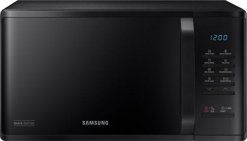 Samsung MS23K3513AK/EN Main Image