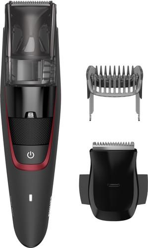 Philips Series 7000 BT7500/15 Main Image