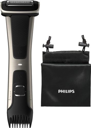 Philips Series 7000 BG7025/15 Main Image