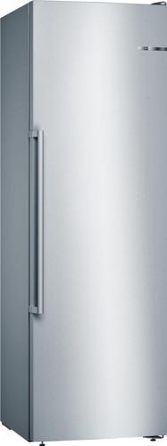 Bosch GSN36AI3P Main Image