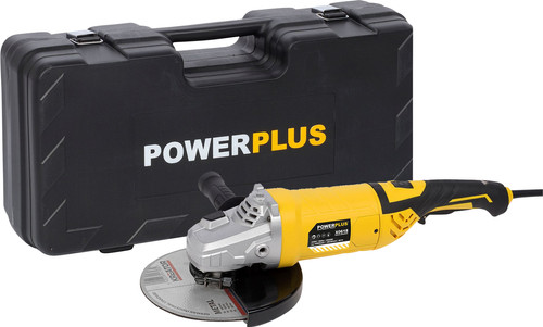 Powerplus POWX0618 Main Image