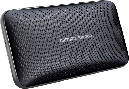 Harman Kardon Esquire Mini 2 Zwart Main Image