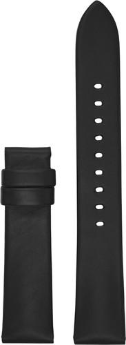 Michael Kors Access Watch Strap MKT9065 Main Image