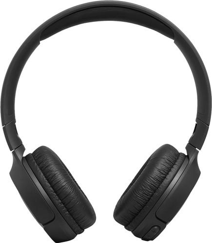 JBL Tune500BT Black Main Image