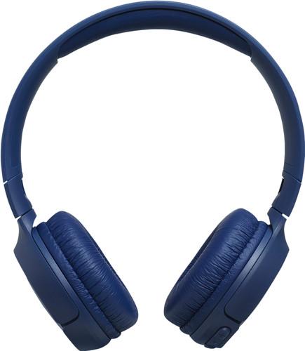 JBL Tune500BT Blue Main Image