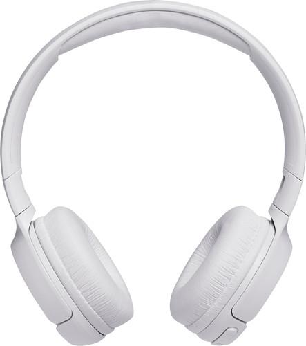 JBL Tune500BT White Main Image