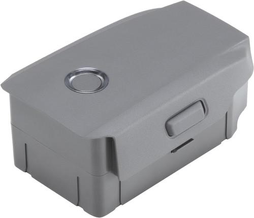 DJI Mavic 2 Batterie de Vol Intelligente Main Image