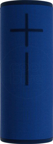Ultimate Ears MEGABOOM 3 Bleu Main Image