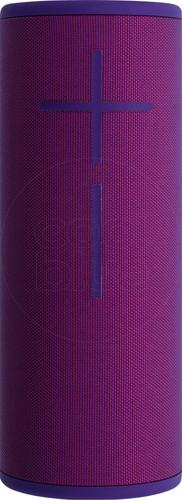 Ultimate Ears MEGABOOM 3 Violet Main Image