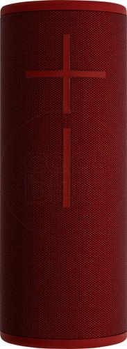 Ultimate Ears MEGABOOM 3 Rouge Main Image