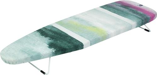 Brabantia Planche à repasser de table S 95 x 30 cm Morning Breeze Main Image