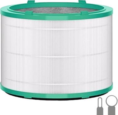 Dyson Pure Cool Link filtre | Model 2016 Main Image