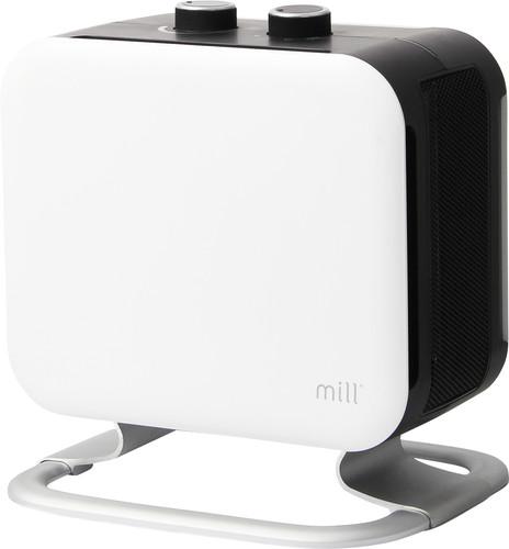 Mill CUS1800MECWA Main Image