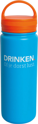 Coolblue drinkfles Main Image