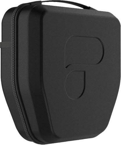 Polar Pro DJI Mavic 2 Minimalist Case Main Image