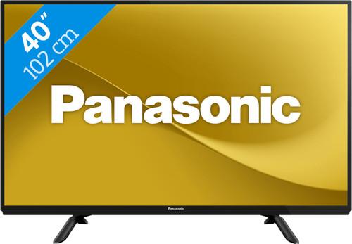 Panasonic TX-40FSW404 Main Image