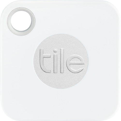 Tile Mate Single Pack Main Image