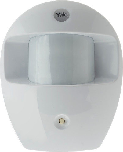 Yale Smart Living SR-PETPIR Main Image